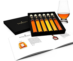 Tasting Collection Cognac